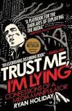 book_trust